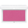 RMK Ingenious Powder Cheeks - N Ex-13: Image 1
