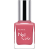 RMK Nail Varnish Color - Ex Ex-42: Image 1