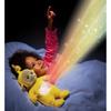 Teletubbies Lullaby Laa-Laa: Image 3