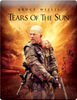 Tears of the Sun - Zavvi Exclusive Limited Edition Steelbook (Limited to 2000 Copies): Image 2