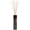 Rituals Sweet Sunrise Fragrance Sticks (230ml): Image 1