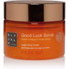 Rituals Good Luck Body Scrub (375g): Image 1