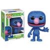 Sesame Street Grover Pop! Vinyl Figure: Image 1