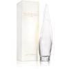 DK Donna Karan Liquid Cashmere White Eau De Parfum (100ml): Image 1
