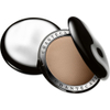 Chantecaille HD Perfecting Bronze Powder: Image 1