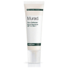 Murad Face defense SPF 15: Image 1