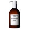 Sachajuan Hair Cleansing Cream 500ml: Image 1