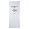 Sachajuan Protective Hair Perfume 50ml: Image 2