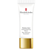 Elizabeth Arden Flawless Start Instant Perfecting Primer: Image 1