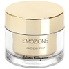 Salvatore Ferragamo Emozione Body Butter (150ml): Image 1