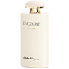 Salvatore Ferragamo Emozione Body Lotion (200ml): Image 1