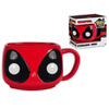 Marvel Deadpool Pop! Home Mug: Image 1