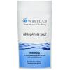 Westlab 喜马拉雅山岩盐 2kg: Image 1