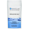 Westlab Himalayan Salt 2kg: Image 1