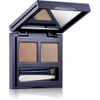 Estée Lauder Brow Now All-in-One Brow Kit: Image 1