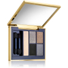 Estée Lauder Pure Colour Envy Eyeshadow Palette in Savage Storm: Image 1
