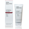 Skin Doctors Exfoliating Crystals 100ml: Image 1