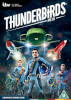 Thunderbirds - Volume 1 & 2: Image 1
