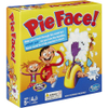 Pie Face - The Game: Image 2