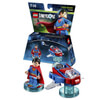 LEGO Dimensions DC Superman Fun Pack: Image 1