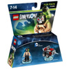 LEGO Dimensions Bane Fun Pack: Image 2