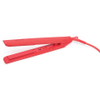 Corioliss C1 Hair Straighteners - Coral: Image 1