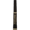 L'Oréal Paris Telescopic Carbon Mascara - Black: Image 2