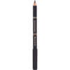 L'Oréal Paris Super Liner Brow Artist (Various Shades): Image 1