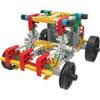 KNEX Cars Building Set: Image 4