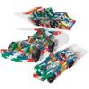 KNEX Cars Building Set: Image 2