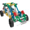 KNEX Cars Building Set: Image 3