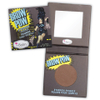 theBalm Brow Pow Eyebrow Powder (Various Shades): Image 1