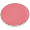 Recarga paracolorete Cheek CrèmeRefill de Chantecaille (varios tonos): Image 1