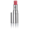 Chantecaille Lip Screen Tint SPF 15: Image 1