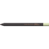 Pixi Endless Brow Gel Pen (Various Shades): Image 1