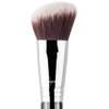 Sigma F84 Angled Kabuki™ Brush: Image 2