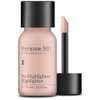 Iluminador No Highlighter de Perricone MD 10 ml: Image 1