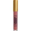Lipstick Queen Saint and Sinner Lip Tint - Pinky Nude: Image 1