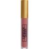 Lipstick Queen Saint and Sinner Lip Tint - Pinky Nude: Image 1