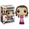 Harry Potter Yule Ball Hermione Pop! Vinyl Figure: Image 1