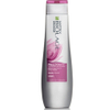 Matrix Biolage Full Density Shampoo (250ml): Image 1