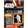 Star Wars Slave I Metal Earth Construction Kit: Image 5
