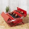 BBQ Toolbox: Image 1