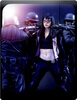 Ultraviolet - Zavvi Exclusive Limited Edition Steelbook (Limited to 2000) (UK EDITION): Image 3