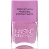 nails inc. Coconut Bright Soho Gardens Nagellack 14ml: Image 1