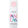 nails inc. Paint Can Nail Varnish - Mayfair Lane Pale Pink 50ml: Image 1