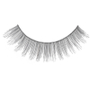 Eylure Vegas Nay - Classic Charm Wimpern: Image 2
