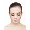 Eylure Vegas Nay - Grand Glamor Lashes: Image 3