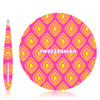 Tweezerman Moroccan Oasis Mirror and Mini Tweezer Duo: Image 1