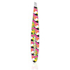 Tweezerman Treasurable Toucan Mini Slanted Tweezer: Image 1